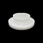 Крышка для формы для твердого сыра 2 кг