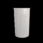 Цилиндрическая форма 300-500 г