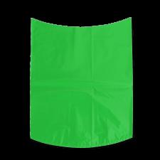 Термоусадочные пакеты маленькие зеленые 5 шт